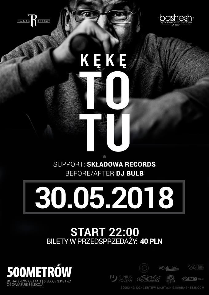 Marcin Sjka w Siedlcach - 14.02.2020 - bilety - Koncertomania