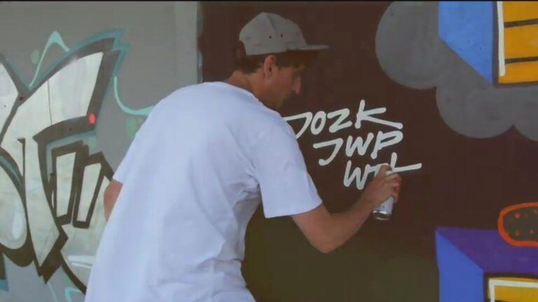 Zobacz film o JWP jako ekipie writerów!