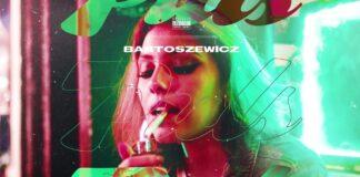 Bartoszewicz