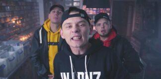Rap Najlepszej Marki 3